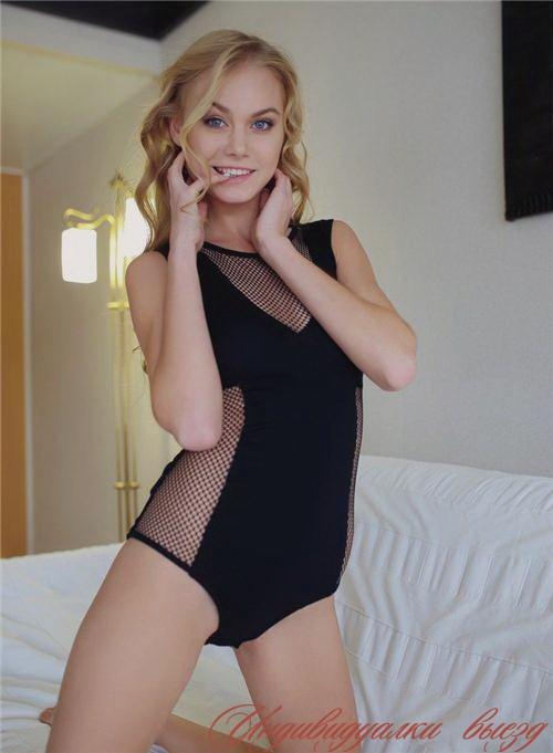 Проститутка настя ленинградская площа