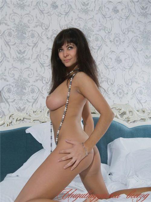 Проститутки восточные в одессе