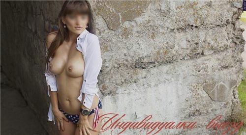 Проститутки в районе богородское