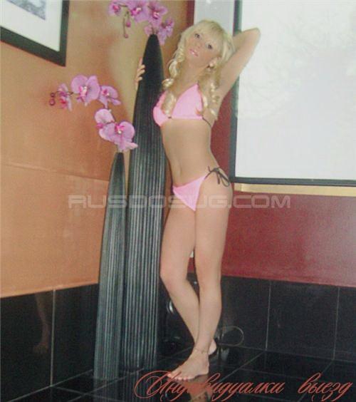 Проститутки спб возрасте до 50 лет