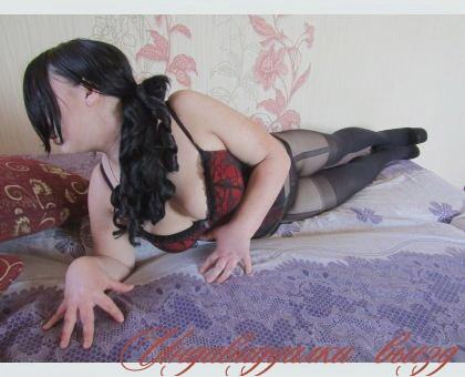 Эмира real - фото-видео съемка