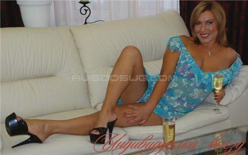 Проститутка с огромной задницей