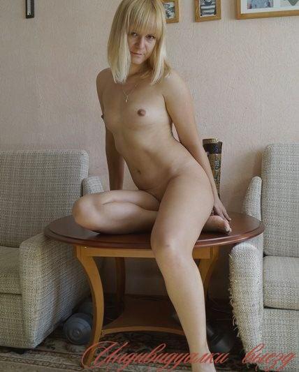 Где найти проститутку в нововоронеже