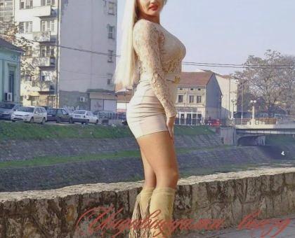 Индира64 фемдом