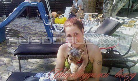 Албанинья фото 100% эротический массаж