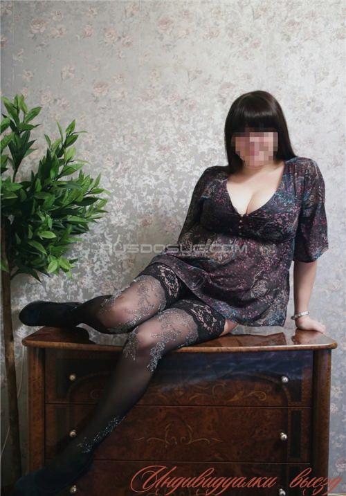 Найти проститутку город тюмень и номера телефонов новые