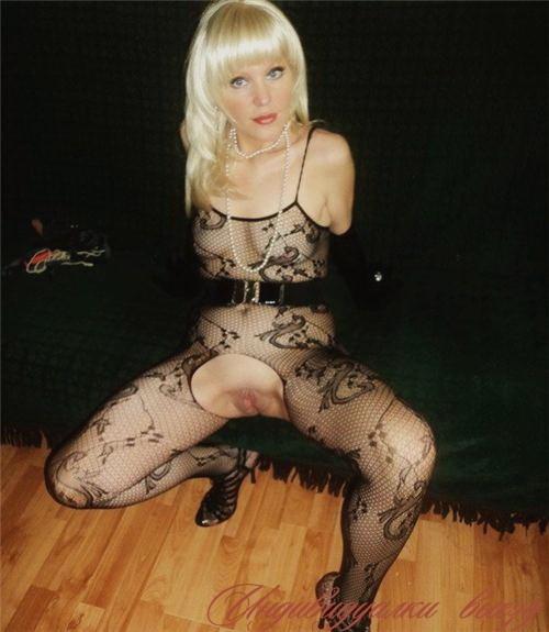 Проститутки орехово зуево 1000 рублей