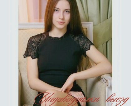 Гвенхуивар 85 - Проститутки фергана госпожа