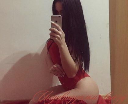 Проститутки 100 санкт петербурга