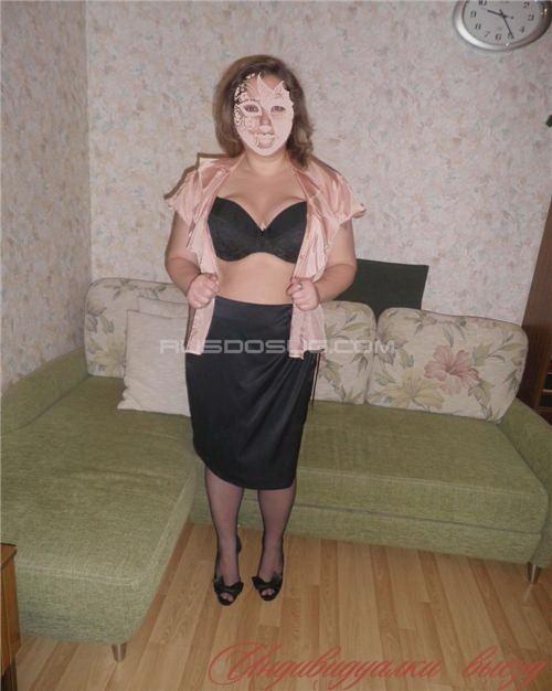Скоко стоит снять проститутку в киеве