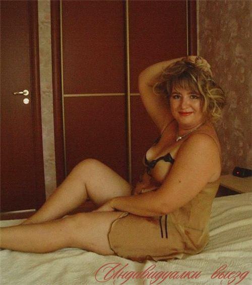 Проститутка оренбург дишови