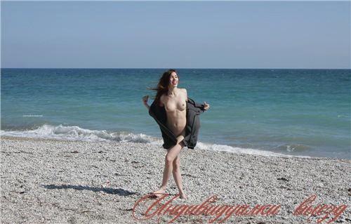 Фото самой маленькой праститутки